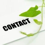 партизанский маркетинг фишки сервиса клиентов