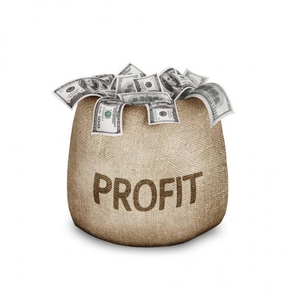 Счастливые сотрудники приносят больше прибыли